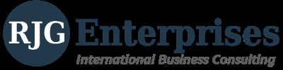RJG Enterprises